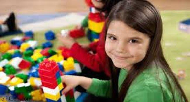 أفضل ألعاب أطفال 7 سنوات -صحيفة هتون الدولية