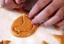 لعبة الحبار.. في مخبز صيني يحول التحدي إلى حقيقة -صحيفة هتون الدولية