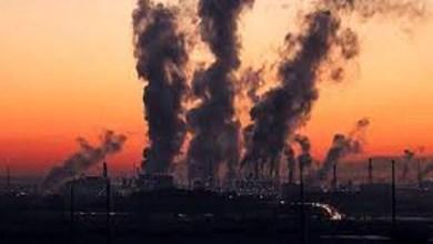 ما هي مظاهر التلوث واخطاره؟ -صحيفة هتون الدولية-