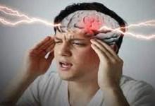 أسباب جلطات المخ وطرق علاجها -صحيفة هتون الدولية