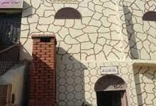 متحف أصالة الماضي يحكي عن التاريخ الحجازي -صحيفة هتون الدولية