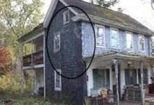 """بسعر مميز اشتريا منزلا .. فكانت المفاجأة """"الصادمة"""" بانتظارهما -صحيفة هتون الدولية"""