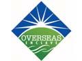 btp_overseas_t