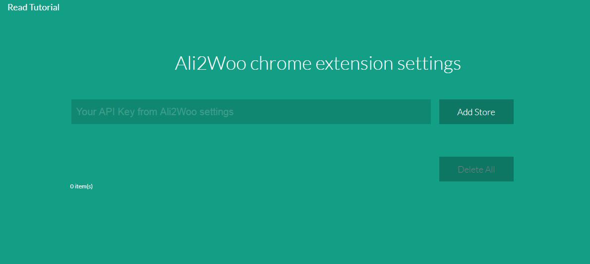 ali2woo-chrome-extension-settings