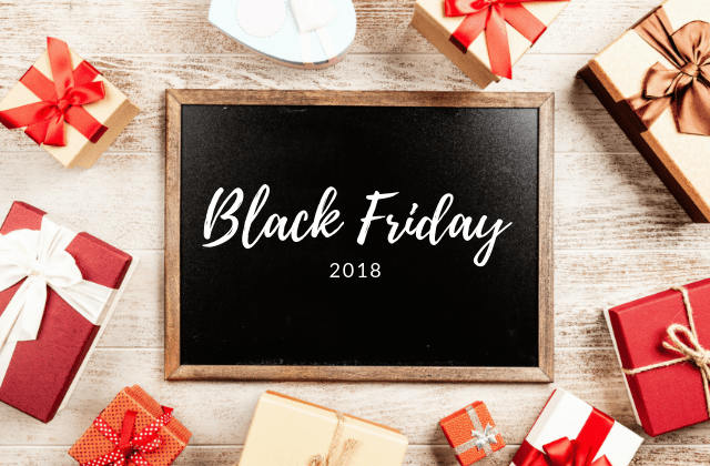 black_friday_2018
