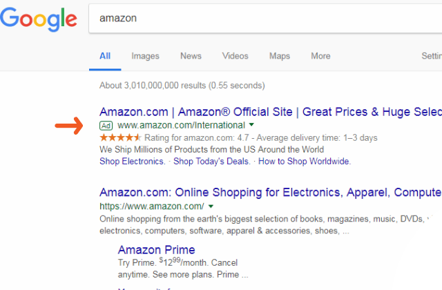 amazon_in_search_result
