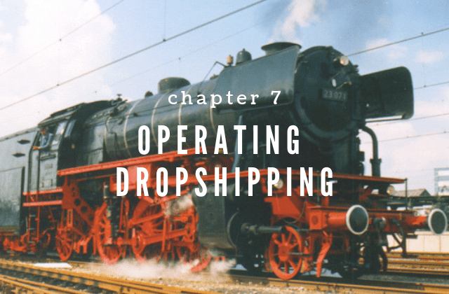 operating_dropshipping_business