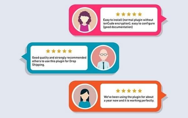 how-do-buyers-regard-online-reviews