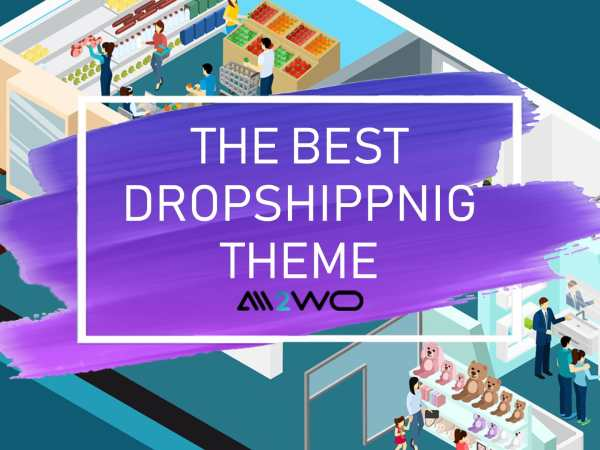 arguably-the-best-woocommerce-dropshipping-theme