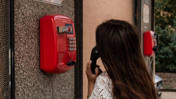 add-a-phone-number-and-return-all-calls