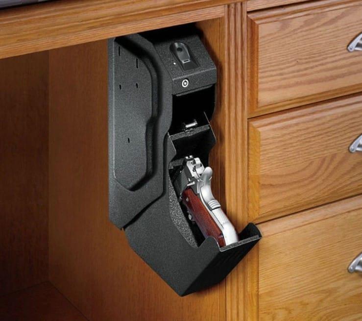 biometric-fingerprint-safe-box