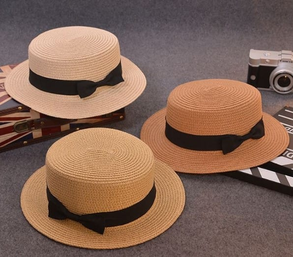 cute-children-sun-hats