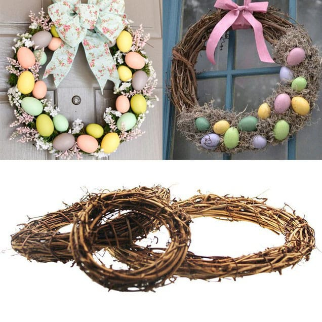 easter-decoration-product