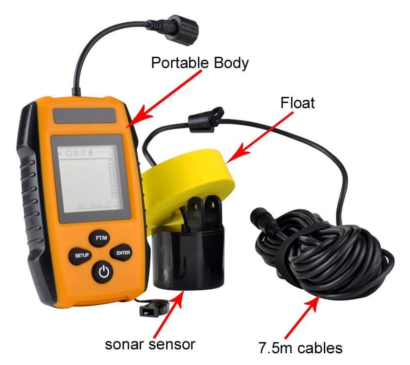 marine-gps-fish-detector