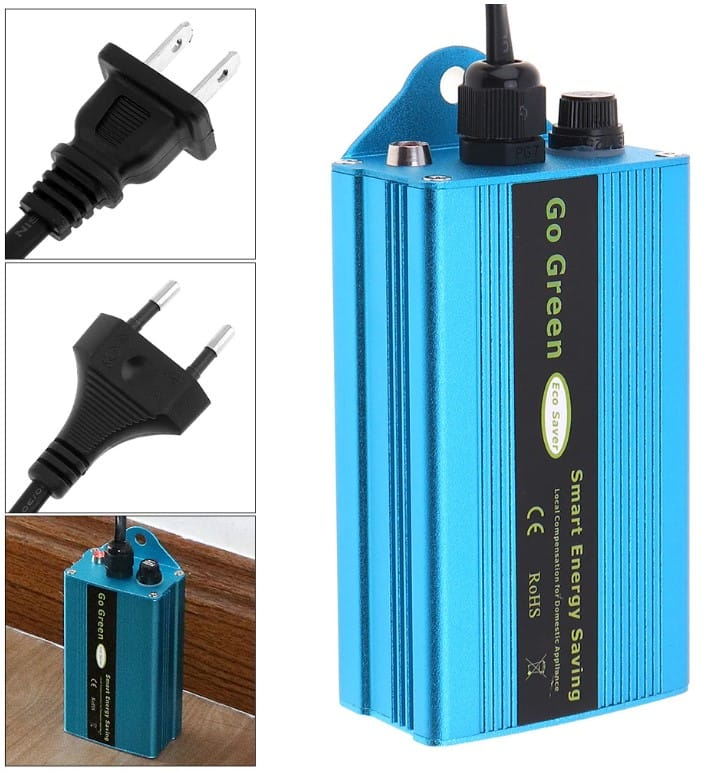power-saving-box