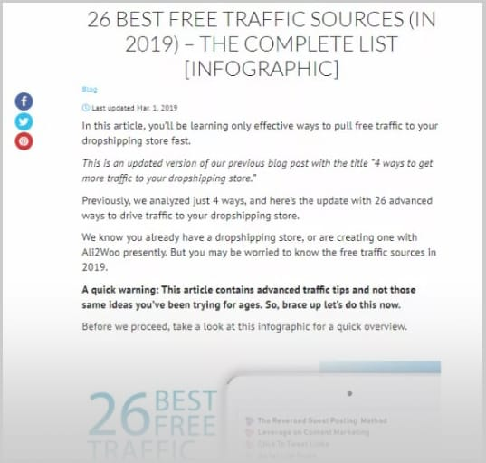 26_best_free_traffic_sources