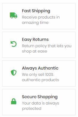 tooko_aliexpress_dropshipping_theme_customer_concerns