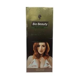 Bio Beauty Breast Cream Firming & Enlargement 200g3.5 oz India