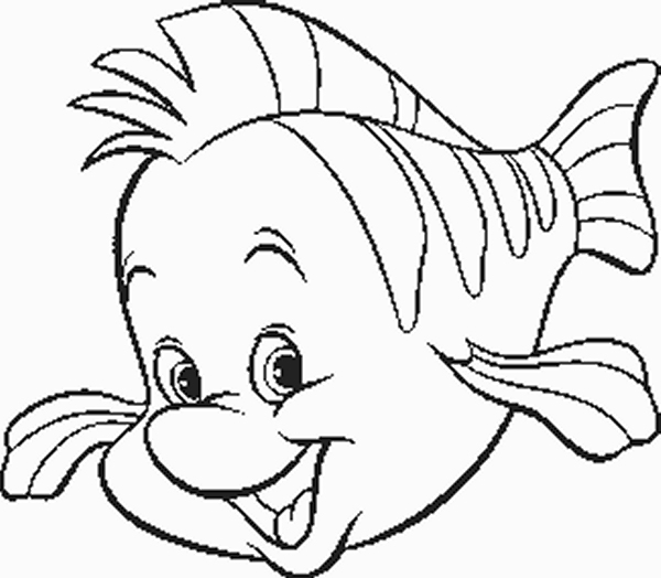 printable little mermaid coloring pages  auromas, coloring pages