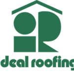Alia Contruction - Ideal Roofing