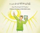 O believers (2)