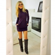 2015-new-year-women-warm-dress-winter-clothes-for-women-dress-fall-women-s-Clothing-sexy4