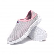 High-Quality-Breathable-Beach-Shoes-Women-Casual-Shoes-Summer-Lady-Walking-Shoes-Free-Shipping-TF1508-4