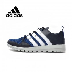 100-original-Adidas-men-s-shoes-B39950-running-shoes-sneakers-free-shipping-1