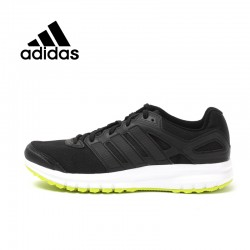 100-original-New-20115-Adidas-men-s-shoes-M21585-running-sneakers-free-shipping-1