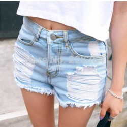 2014-women-high-waist-ripped-distressed-vintage-retro-cutoffs-hotpants-denim-short-jeans-shorts-for-female-1