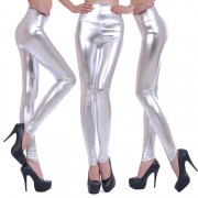 2015-New-Women-Sexy-Leggings-Faux-Leather-Stretch-Legging-High-Waist-Leggings-Juniors-Pants-4-size-6