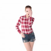 Flannel-Winter-Plaid-Shirt-Women-Tops-Turn-down-Collar-Women-Shirts-Long-Sleeve-Plus-Size-Blusas-5