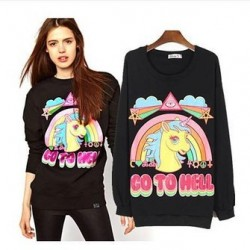 Hot-Harajuku-2015-sudaderas-mujer-casual-Animal-Unicorn-Print-Women-Hoodies-Sweatshirts-Winter-Clothing-Pullover-Sport-1