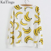 KaiTingu-New-2015-Autumn-Style-Long-Sleeve-Hoodies-Sportswear-Sweatshirt-Women-Tracksuits-Sport-Suits-Pullover-Tops-2