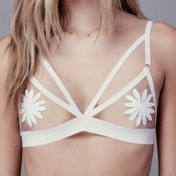 Mesh-Bralette-Sexy-Bralet-Triangle-Bra-Embroidery-Crop-Top-Wireless-Brassiere-Strappy-Intimate-1
