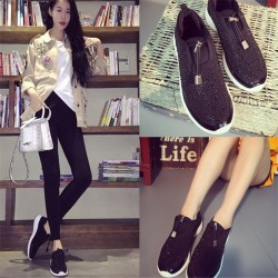 New-2016-Spring-Shoes-Women-Cool-Rhinestone-Breathable-Women-Casual-Shoes-For-Sport-2942-1