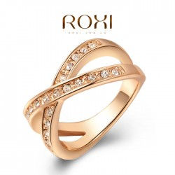Roxi-Fashion-Royal-Women-s-Jewelry-High-Quality-Classic-Elegant-Ring-Rose-Gold-Plated-Top-Rich-1