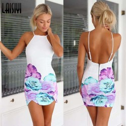 2015-Summer-Dress-Vestido-Mulher-Tropical-Sexy-sundresses-Casual-Women-Dress-Fashion-Women-s-Dresses-Glamorous-1