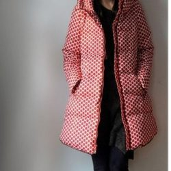 2014-plus-size-women-winter-coat-thick-warm-winter-down-jacket-with-printing-dots-long-section-1
