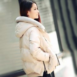 Fashion-Down-Jacket-Women-Winter-Coat-Fashion-Thick-Lady-White-Duck-Down-Garment-With-Hood-Warm-1