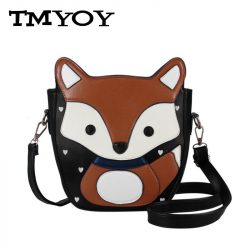 TMYOY-New-Sweet-Cartoon-Fox-Messenger-Bags-Top-Quality-Vntage-Lovely-PU-Women-Leather-Handbags-Campus-1