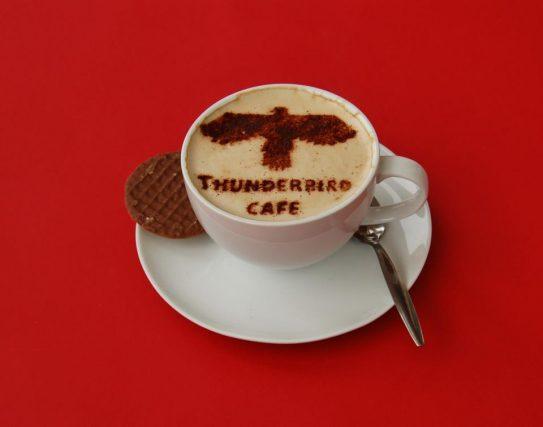 best cafes in Wellington New Zealand, best cafes in Wellington