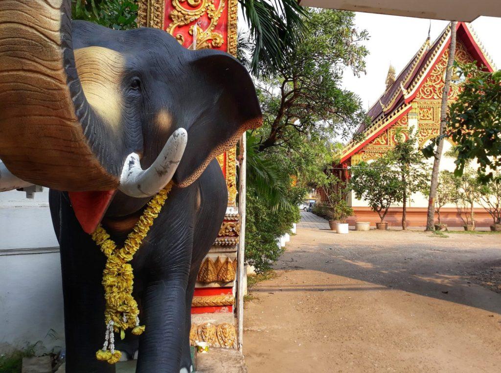 Thailand Visa Run to Laos, Thailand Visa Run, Visa Run to Laos, Laos Visa on Arrival