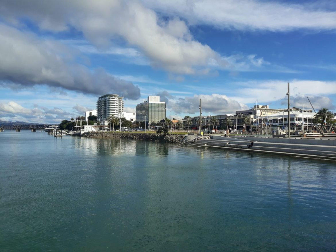 Mount Maunganui Mount Maunganui accommodation tauranga accommodation