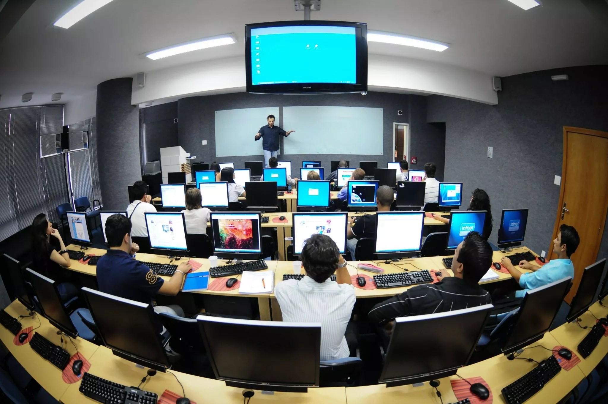 Un vistazo a las carreras profesionales en México con crecimiento impulsado por las TIC