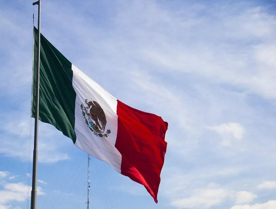 La Industria TIC en México recibirá una inyección de 13.500MDD del 2016 al 2018