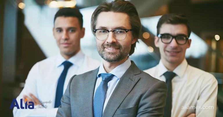 Los 4 Pilares del Management 3.0