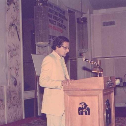 Dr. Zafer H Zaidi