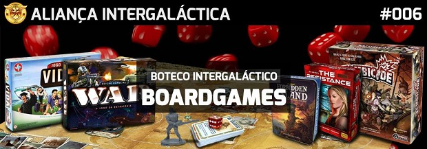 Alianca_intergalactica_podcast-006-Board_Games_mini