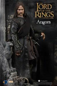 Aragorn 02